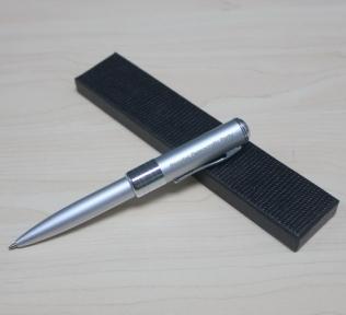BUV-217--But-USB-da-nang-2-chuc-nang-1-1420450797.jpg