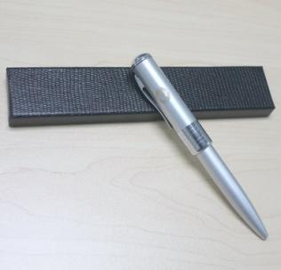 BUV-217--But-USB-da-nang-2-chuc-nang-1420450799.jpg