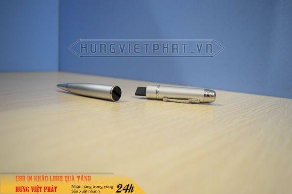 BUV-301-But-USB-laser-3in1-khac-logo-lam-qua-tang-khach-hang-1-1474517107.jpg