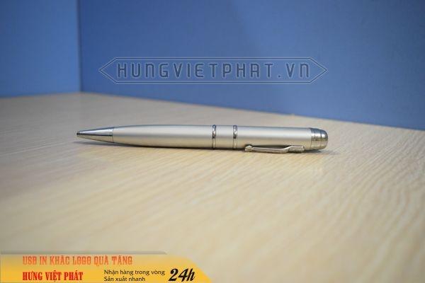 BUV-301-But-USB-laser-3in1-khac-logo-lam-qua-tang-khach-hang-4-1474517111.jpg
