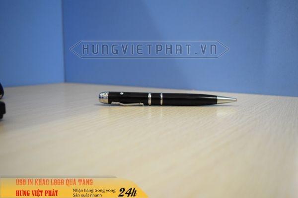BUV-301-mau-den-But-USB-laser-3in1-khac-logo-lam-qua-tang-khach-hang-1-1474517105.jpg