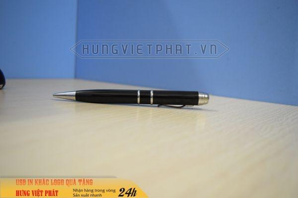 BUV-301-mau-den-But-USB-laser-3in1-khac-logo-lam-qua-tang-khach-hang-2-1474517106.jpg