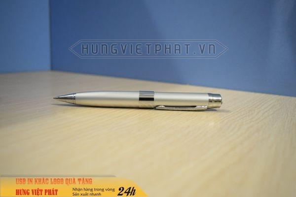 BUV-501-But-USB-da-nang-5in1-khac-logo-cong-ty-lam-qua-tang-khach-hang-1-1474517266.jpg