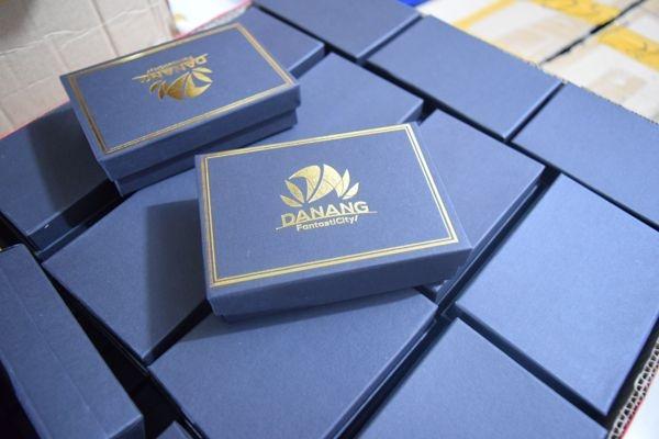 Da-nang---hop-am-duong-1487819142.jpg