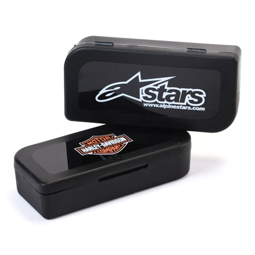 HOP002-Magnetic-Box-2-1410410039.jpg