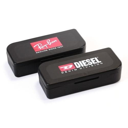 HOP002-Magnetic-Box-5-1410410041.jpg