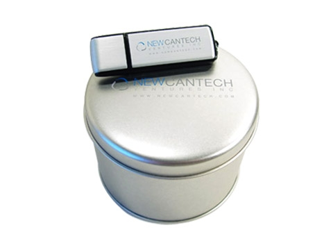 HOP007-Circular-Tin-Box-5-1410408360.jpg