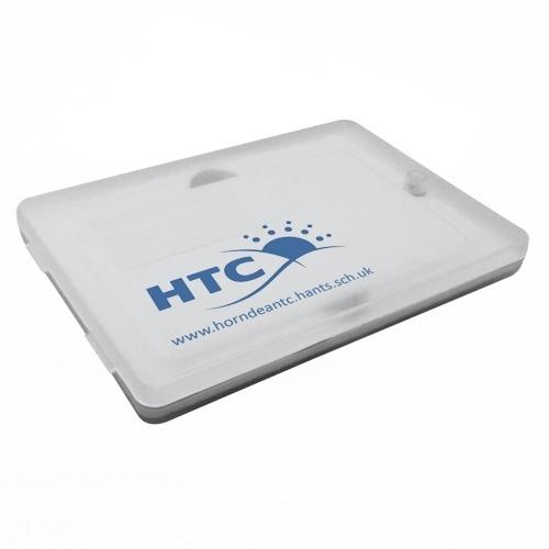 HOP010-Hop-nhua-namecard-2-1410410699.jpg