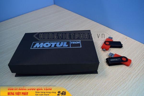 KTX-001-usb-qua-tang-in-khac-logo-doanh-nghiep-1470647130.jpg