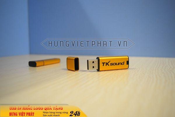 KTX-003-usb-qua-tang-in-khac-logo-doanh-nghiep2-1470647248.jpg