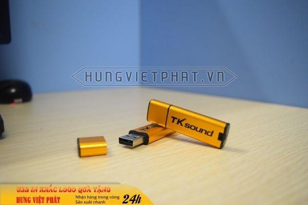 KTX-003-usb-qua-tang-in-khac-logo-doanh-nghiep6-1470647249.jpg
