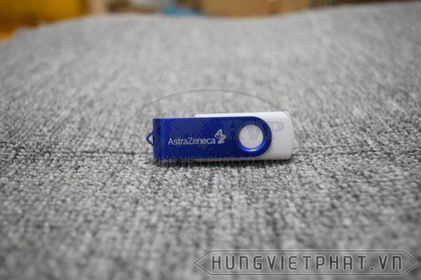 KTX-M---USB-in-khac-logo-Astrazeneca-lam-qua-tang-7-1497435673.jpg