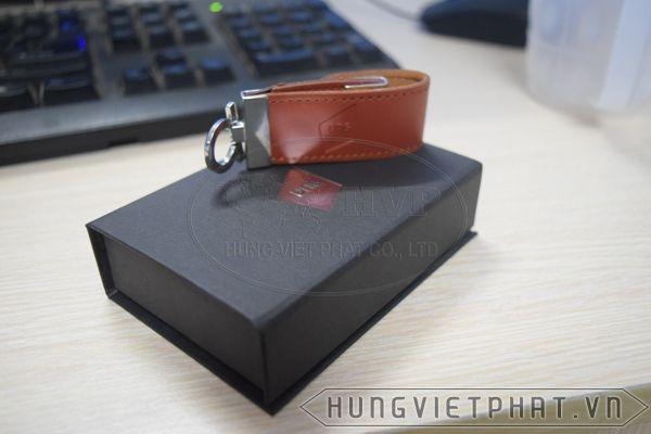 UDV-001---USB-Da-in-dap-logo-VNG-5-1497435746.jpg