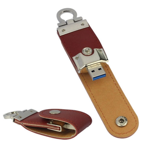 UDV-001-USB-Da-in-dap-logo-lam-qua-tang-doanh-nghiep-1-1510732468.jpg