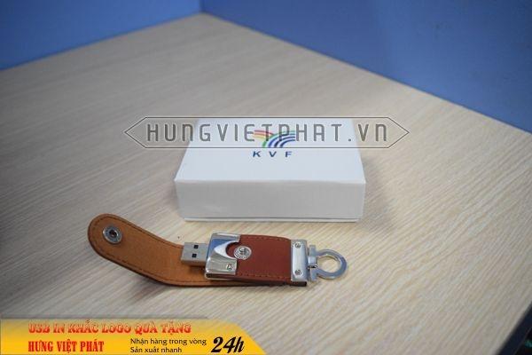 UDV-001-usb-vo-da-qua-tang-in-khac-logo-doanh-nghiep4-1470647508.jpg