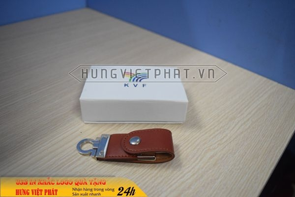 UDV-001-usb-vo-da-qua-tang-in-khac-logo-doanh-nghiep5-1470647510.jpg