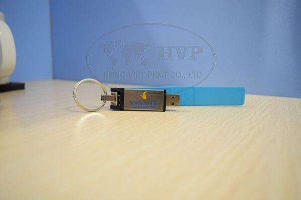 UDV-005-2-1480670845.jpg
