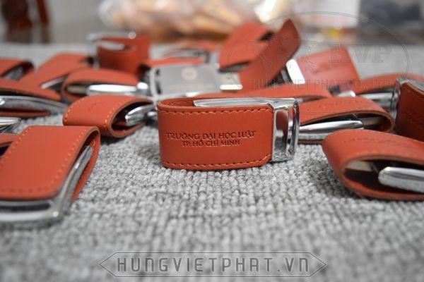 UDV-011---Hop-nam-cham-den-9-1483937891.jpg