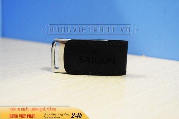 UDV-011-in-dap-khac-logo-doanh-nghiep-lam-qua-tang-su-kien--6-1474519519.jpg
