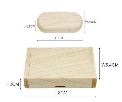 UGV-003-usb-in-khac-logo-lam-qua-tang-doanh-nghiep-3-1510732545.jpg