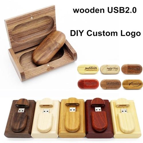 UGV-003-usb-in-khac-logo-lam-qua-tang-doanh-nghiep-8-1510732558.jpg