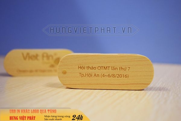 UGV-007-in-khac-logo-theo-yau-cau-lam-qua-tang-khach-hang-2-1474519734.jpg
