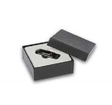 UHV 018 - Hộp USB Giấy Âm Dương