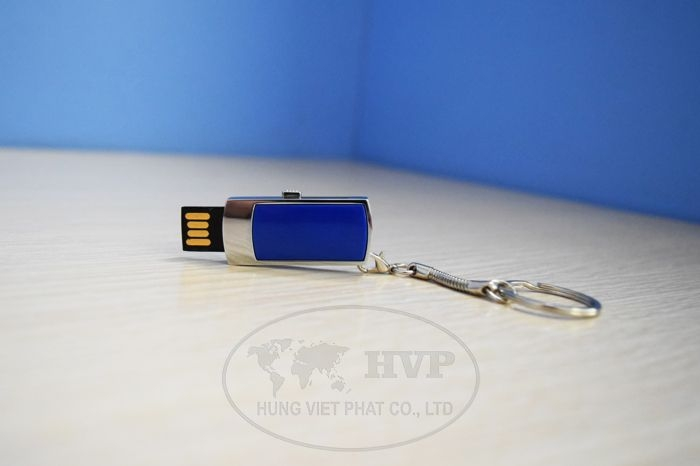 UKV-006-in-logo-lam-qua-tang-khach-hang-2-1529124515.jpg