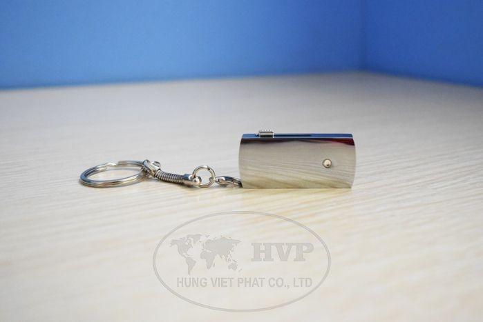 UKV-006-in-logo-lam-qua-tang-khach-hang-3-1529124515.jpg