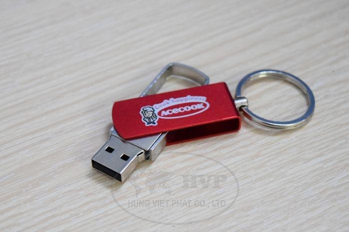 UKV-008-Qua-tang-usb-in-logo-cty-tang-khach-hang-4-1529124642.jpg