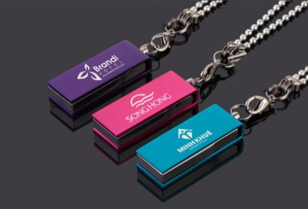 UKV-013-USB-Mini-In-khac-logo-8-1463190688.jpg