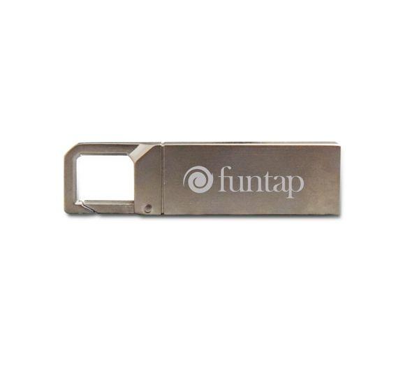 UKV-047---Qua-tang-su-kien-usb-in-khac-logo-cong-ty-quang-cao-doanh-nghiep5-1484645674.jpg