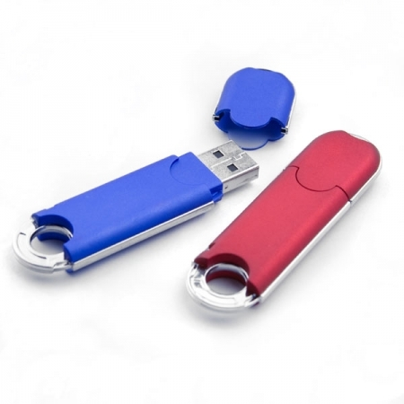 UNV 007 - USB Vỏ Nhựa