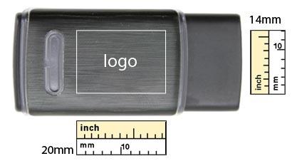 UNV-008-usb-vo-nhua-4-1410169160.jpg