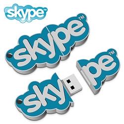 UNV 009 - USB Ngành Nghề