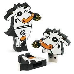 UNV 010 - USB Ngành Nghề