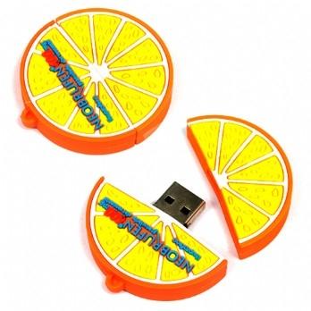 UNV 014 - USB Ngành Nghề