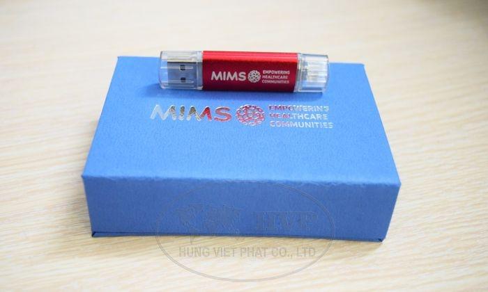 UOV-014-USB-OTG-in-logo-lam-qua-tang-khach-hang-quang-cao-thuong-hieu-3-1529125000.jpg