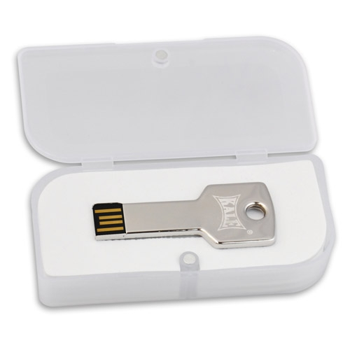 USB-Chia-Khoa-Key-Printed-UKVP-001-Banner-6-1407308387.jpg