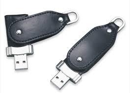 USB-Da-USD005-4-1409800091.jpg