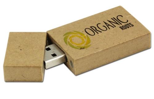 USB-GIAY-01-1409301106.jpg