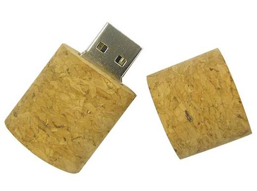 USB-Giay-004-1409306947.jpg
