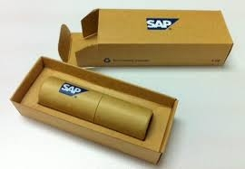 USB-Giay-banh-kem-USP002-2-1409302273.jpg