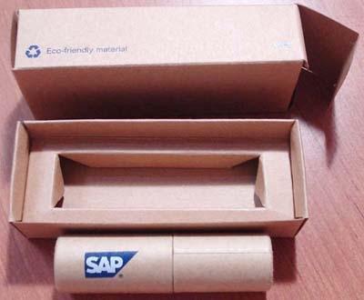 USB-Giay-banh-kem-USP002-4-1409302274.jpg