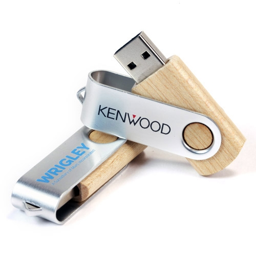 USB-Go-UGVP-001-9-1407207555.jpg