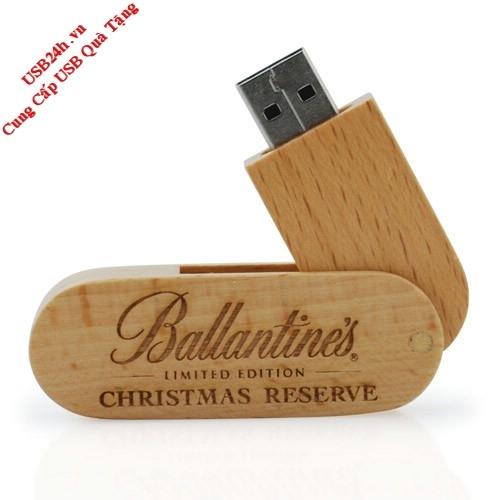 USB-Go-UGVP-002-3-1410843259.jpg