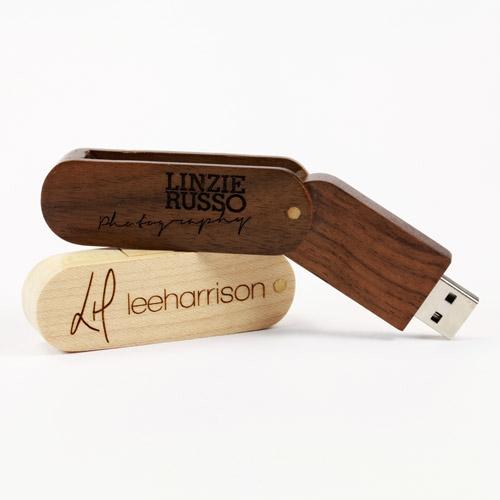 USB-Go-UGVP-002-5-1406863881.jpg