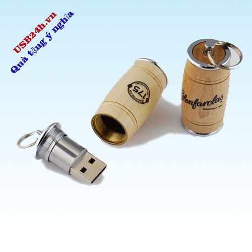 USB-Go-UGVP-003-Barrel-12-1409218308.jpg