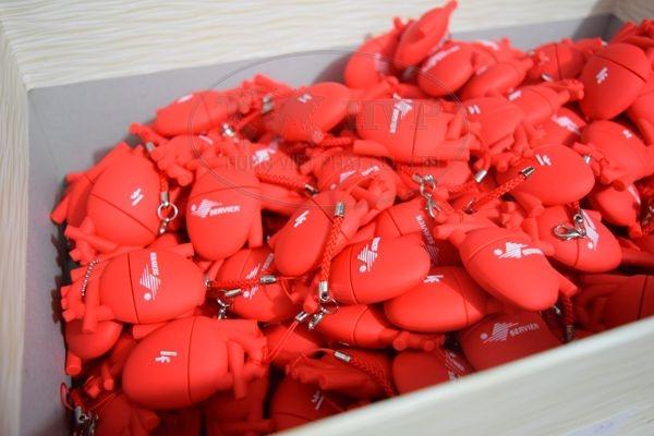 USB-Khuon-1222016-1-1482725185.jpg