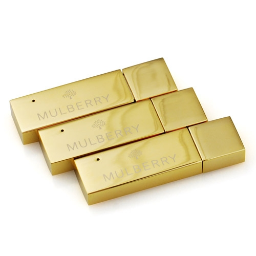 USB-Kim-Loai-Doanh-Nhan-UKVP-006-8-1405654148.jpg